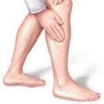 آرتروز زانو و درمان های غیر جراحی آن