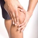 درمان گياهي آرتروز زانو
