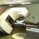 الکترومغناطیس درمانی