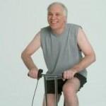 بهترین راه درمان آرتروز