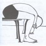 تقویت عضلات شکم و کمر با تمرینات DBC