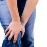 درد-جلوی-زانو