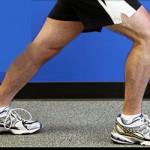کاهش درد مفاصل ران و زانو با تمرینات DBC