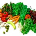 زانودرد را با غذا درمان کنید