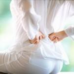 درمان-کمردرد-سنتی