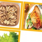 رژيم غذايی ضد آرتروز