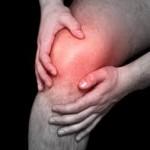 چرا جوانان دچار زانو درد میشوند؟