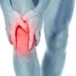 علت،درمان و علائم ساییدگی زانو