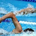 فواید-شنا