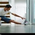 کشش درمانی در ورزش درمانی DBC