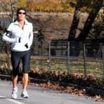 درد عضلانی بعد از ورزش