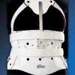 وسایل توانبخشی و کفش طبی برای کاهش درد