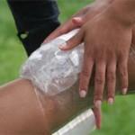 پیشگیری از زانو درد و علت آن
