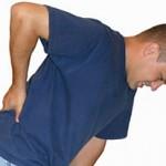 پیشگیری از درد سیاتیک و درمان آن