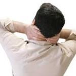 درمان گرفتگي عضلات