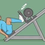 بهترین راه درمان التهاب مفاصل