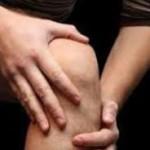 تشخیص و راههای درمان زانو درد
