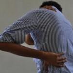 پیشگیری از گرفتگی عضلات و علل آن