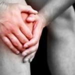 التهاب در زانو