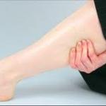درمان و پیشگیری از زانو درد