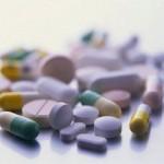 ایبوپروفن یا بروفن (Ibuprofen)