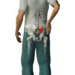 علل درد در ناحیه لگن