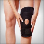 375x321_knee_ligament_injuries_ref_guide