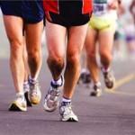 درد ساق پا (سندروم کمپارتمان) و علائم آن