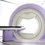 رادیوتراپی و درمان درد پاشنه پا