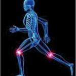 علل درد مزمن جلوی زانو