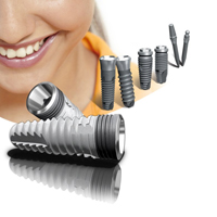 Dental_Implant_Instruments