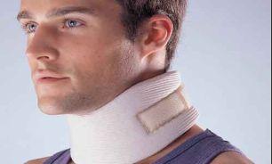 نتیجه تصویری برای گردن درد