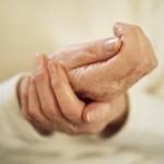 علل و علائم درد انگشتان دست