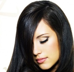OLIVE-OIL-hair
