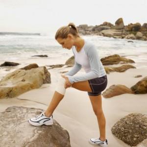 anterior-knee-pain1-elmevarzesh111