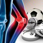 علت و علائم زانو درد