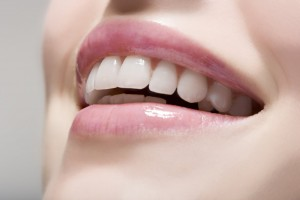 cosmetic-dentistry (1)