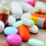 استامینوفن (Acetaminophen)