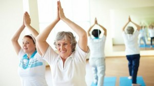 exercise-in-elderly-women-1254