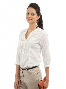 formal-white-shirts-for-women-rdnfzoqk