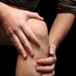 علت زانو درد در جوانی
