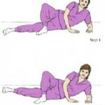 ورزش های تقویت عضلات دردوران بارداری