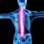 پیشگیری از کمردرد و درمان آن