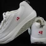 کفش طبی و انواع کفی های طبی