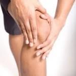 راهکارهای فوق العاده درمان زانو درد 2