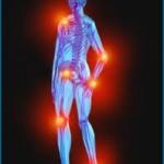 راههای جلوگیری از آرتروز