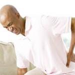 علل و درمان درد لگن در مردان