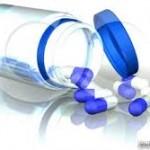 ناپروکسین (Naproxen)