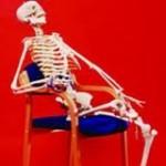 تشخیص و علل پوکی استخوان