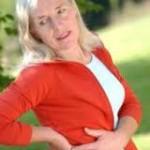 درمان کمردرد و درد باسن در بارداری